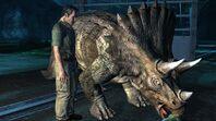 Triceratops-02
