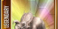 Einiosaurus/JW: TG