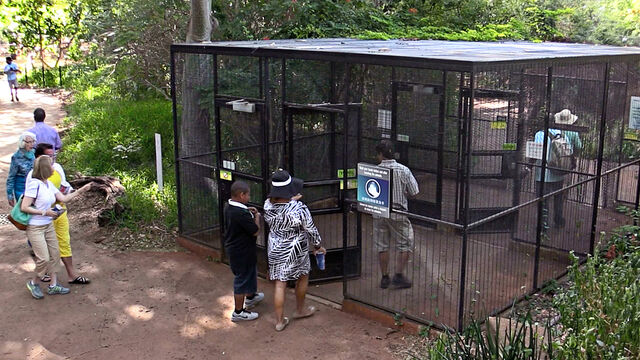 File:Aviary-entrance.jpg