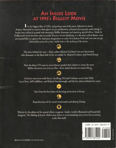File:MakingofJPBook1993 back.png