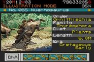 WuerhosaurusParkbuild