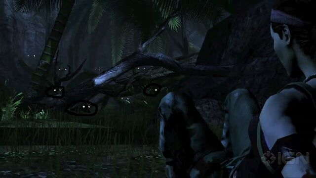 File:Troodon glowing eyes.jpg