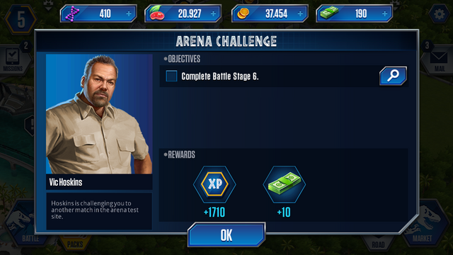 File:Arena Challenge6.png