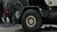 Indominus-rex-escape
