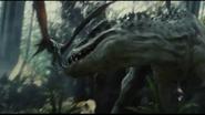 I.RexattacksPteranodon
