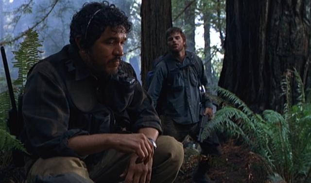 File:InGen Hunter The Lost World Jurassic Park.png