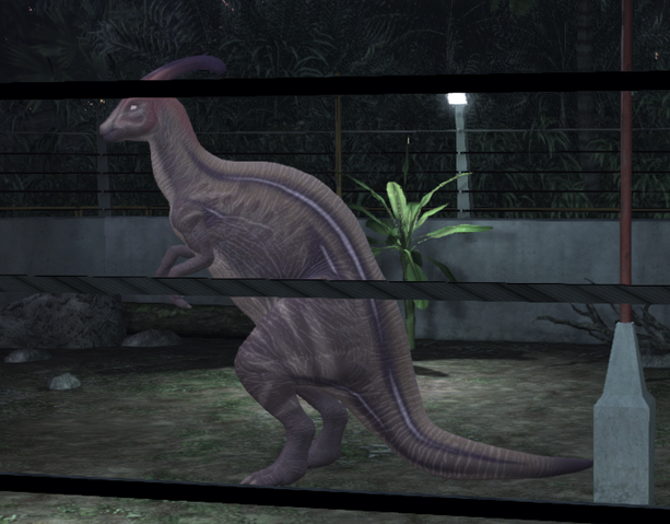 File:Parasaur2.png