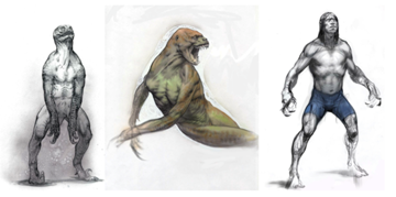 File:Dino humans.png