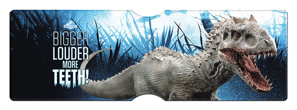 File:CH0228-JURASSIC-WORLD-indominus-rex.jpg