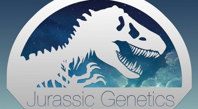 File:Jurassic-Genetics.jpg