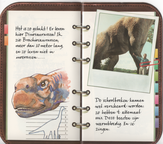 File:Fossil Booklet 3.png