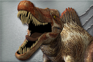 Spino3