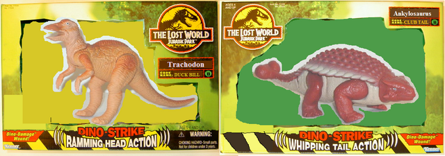 File:JP medium dinos.png