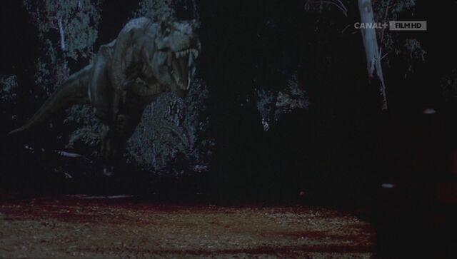 File:Jurassicpark19931080phdw.jpg