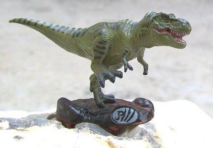 File:Kaiyodo-jp-iii-t-rex-16421.jpg