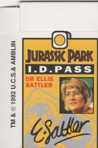 File:JP ID card ellie.png