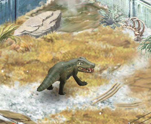 File:Kaprosuchus Lvl 1.png
