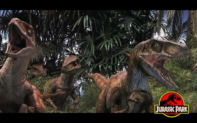 File:Mutliraptor.jpg