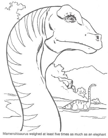 File:TLW coloring page 2.png