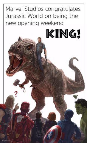 File:Jurassicvengers.jpg