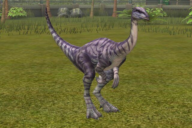 File:Unaysaurus (25).jpg