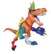 Jurassic-world-hero-mashers-tyrannosaurus-rex-mash-up