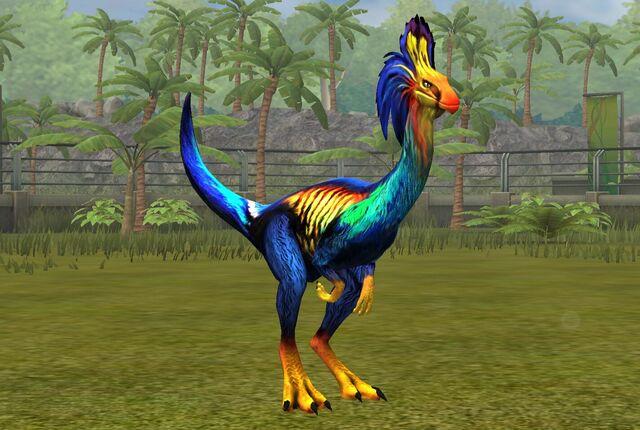 File:Jurassic World The Game (17).jpg