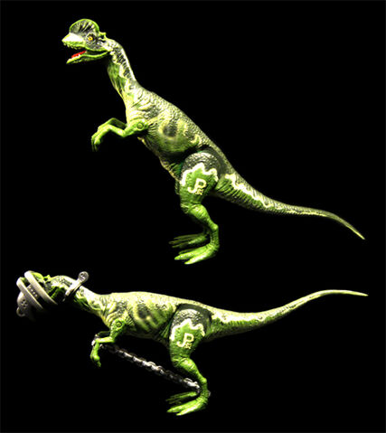 File:JP-DilophosaurusAFS2.jpg