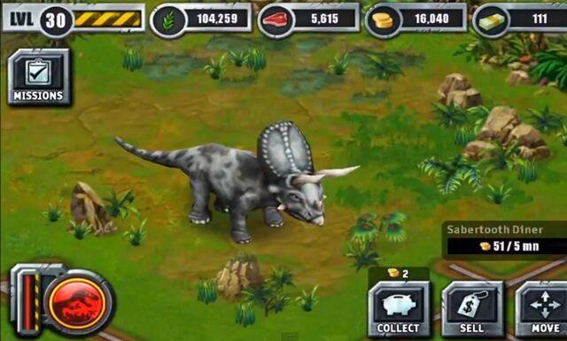 File:Torosaur JPbuilder.jpg