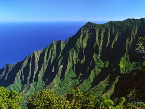 File:Charles-sleicher-na-pali-coast-kauai-hawaii-usa.jpg