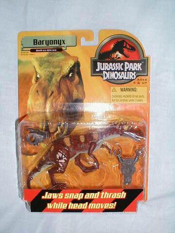 File:Jurassic-park-dinosaurs-baryonyx-8744ef-30313.jpg