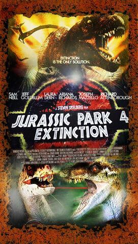 File:Jurassicpark4-1-.jpg
