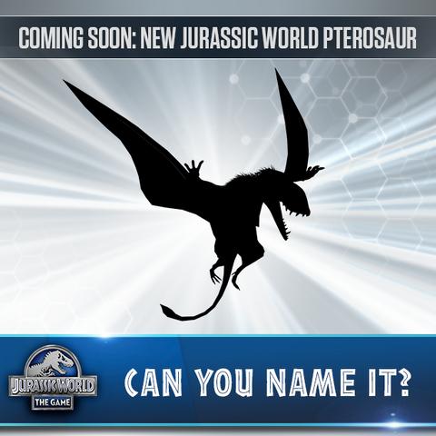 File:DimorphodonJW-TG.png
