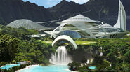 Jurassic-World-Concept-Art-2