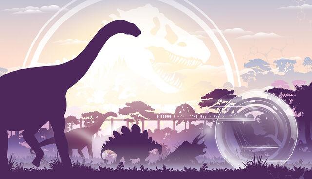 File:Jurassic World Bubble 01.jpg