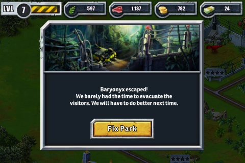 File:Baryonyx escaped.png