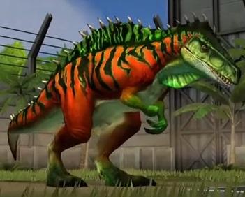 File:OstafrikasaurusJW.jpg