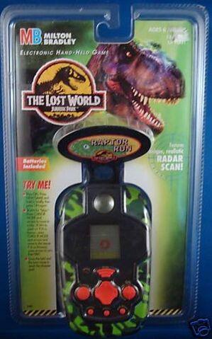 File:Raptor run.jpg