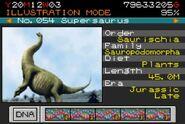 SupersaurParkBuilder