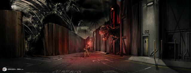 File:Jurassicworld-concept-art-13.jpg