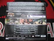 JW Blu ray box bt