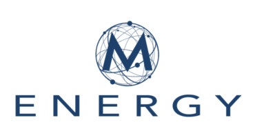 File:Masrani Energy.jpg