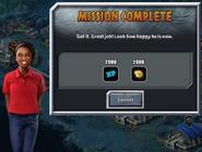 Rescue Mission2