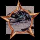 File:Badge-279-1.png
