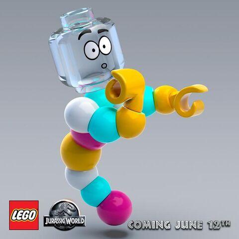 File:LEGO Jurassic World Mr. DNA.jpg
