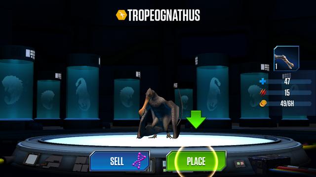 File:Place Tropeognathus4.png