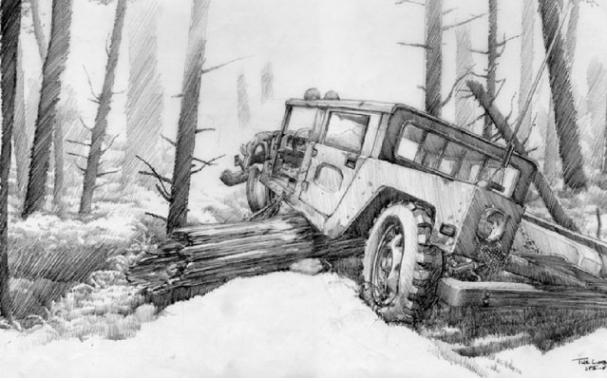 File:InGen Hummer Concept.png