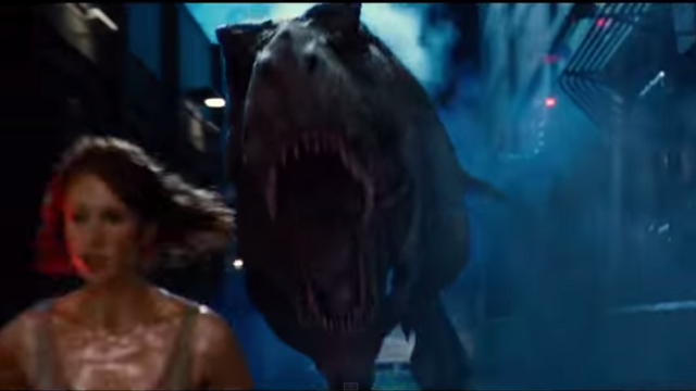 File:T. rex chases Claire TV Spot 31 screenshot.png