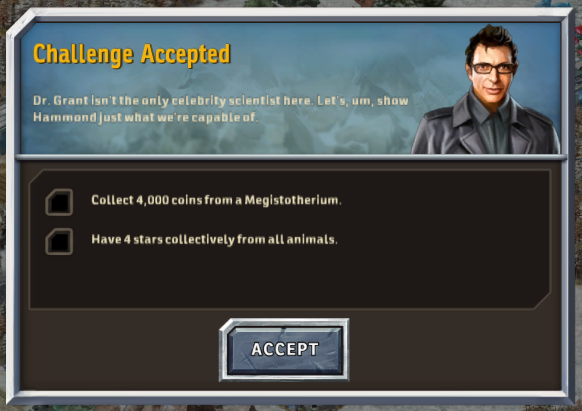 File:Challenge Accepted5.png