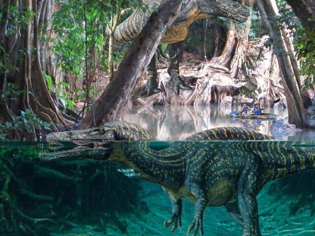 File:Cretaceous Cruise.jpg